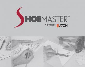 Shoemaster per la modellazione tecnica avanzata