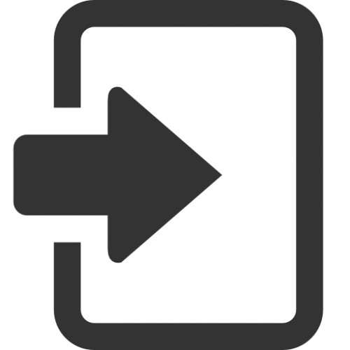 System-Login-icon