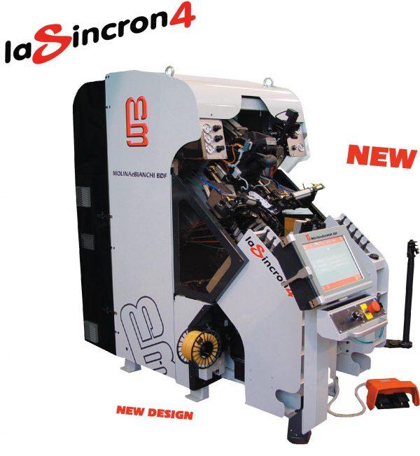Sincron4