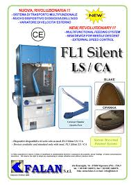 FL1 FALAN